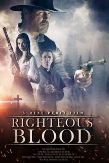 Righteous blood subtitulado98 poster.jpg